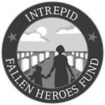 IFHF_logo_2012