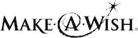 MAWF_Primary_Logo_black